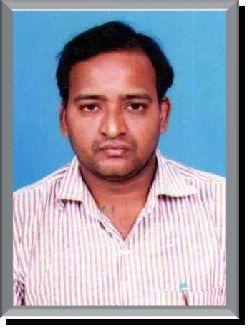 Dr. Rajarajan K