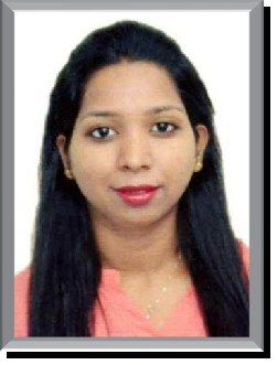 Dr. Shweta Singh Dhruw