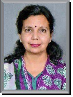 Dr. Bindoo Yadav