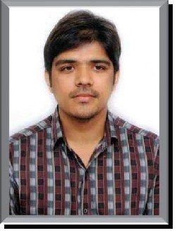 Dr. Deeraj Jaliwar