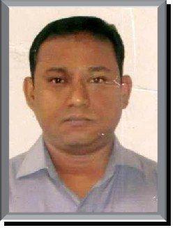 Dr. Mohammad Atiqul Haque Sarder