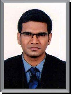 Dr. Pawan Katti