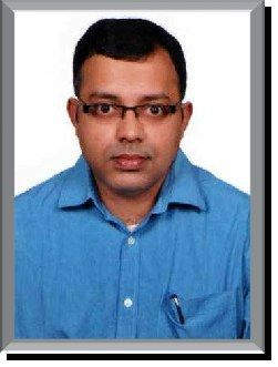 Dr. Krishna Kiran Kannepalli