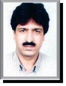 DR. BILAL (AHAMED) BASHIR