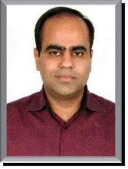 Dr. Sachin Kapoor