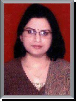 Dr. Lovelesh Purshottam