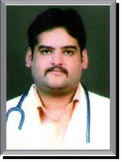 Dr. Abhijeet Saini