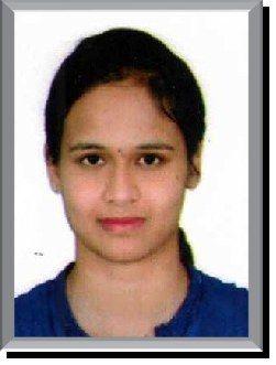 Dr. Aradhya Achuri