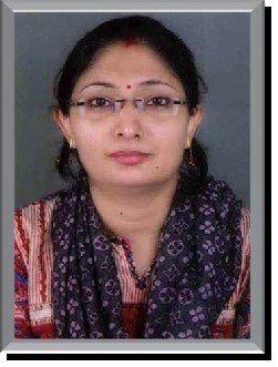 Dr. Babita Singh