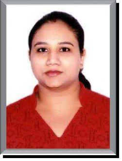 Dr. Garima Gupta