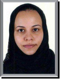 Dr. Laina Ibrahim Alfatooah