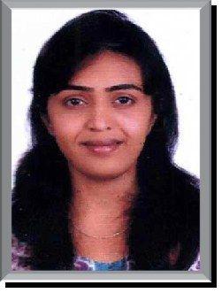 Dr. Medha Mansukhbhai Kanani
