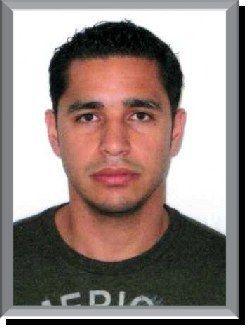 Dr. Carlos Mauricio Montoya Baltodano