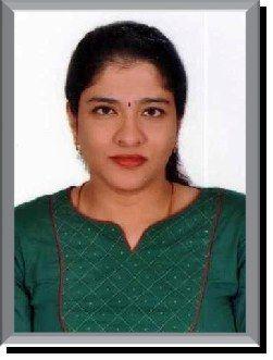 Dr. Inthu Madeswaran