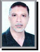 DR. NAGIEB MOHAMED