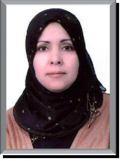 Dr. Sahar Swadi Raheem