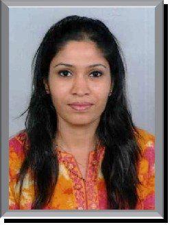 Dr. Anshul Kulshreshtha