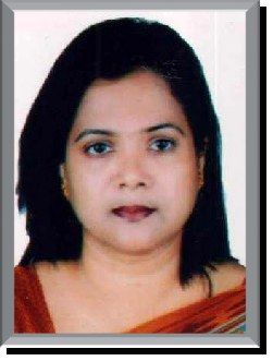 Dr. Kishuar Parveen
