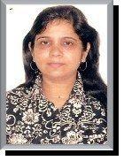 DR. BHAWNA PURI