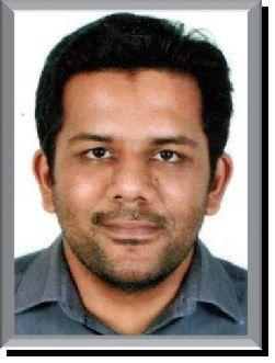Dr. Shabeeb Rahman Thurky
