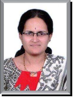 Dr. Narsepalli Shobha Rani