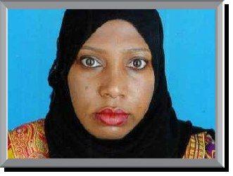 Dr. Faiza Ahmed Nassir