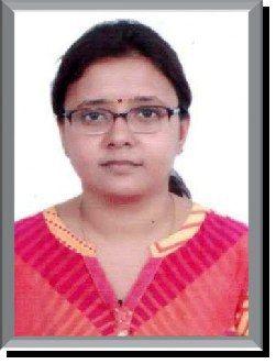 Dr. Smita Batni