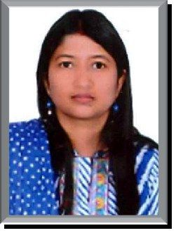 Dr. Radhe K. N