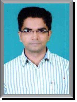 Dr. Pramey Prakashrao Dhage