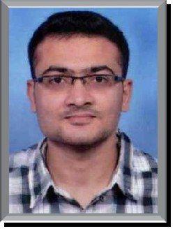Dr. Dipak Mohanbhai Varia