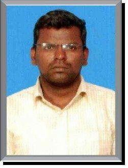 Dr. Hariharan M. S