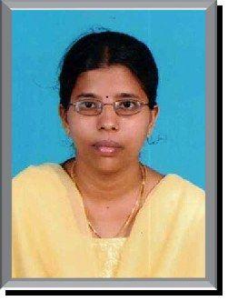 Dr. Nithya S