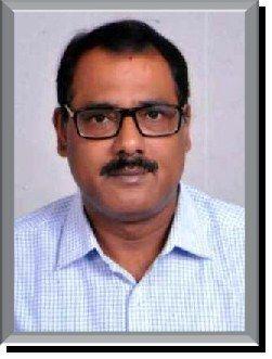 Dr. Ramanuj Sharma