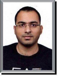 Dr. Ali Yama Lairy