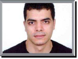 Dr. Mohamed Amer Ahmed Ismail Amer