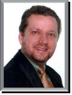 Dr. Sergio Antonio Aceveda Solera