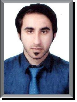 Dr. Ali Ahmad Abdulraheem