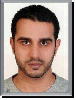 Dr. Abdulrahman M.J.M Husain