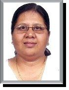 DR. REENA (JUDY) DSOUZA