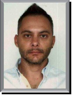 Dr. Christos Dimitriou