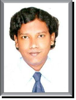 Dr. Yogesh Ambaji Bodulkar