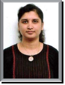 Dr. Nishanthini Sengeetha K. S