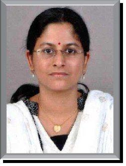 Dr. Lehshminath G.