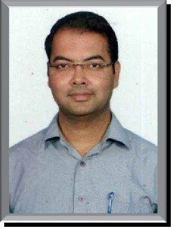 Dr. Guru Prasath. J