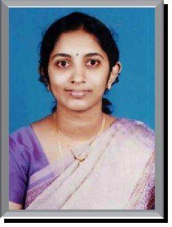 Dr. Gangapatnam Latha