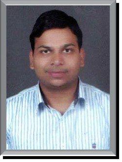 Dr. Aakash Bora