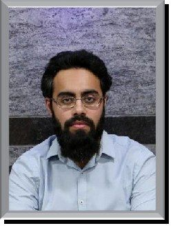Dr. Syed Mohammad Umar