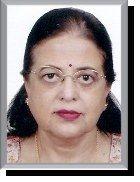 DR. SHAKTI (BHAN) KHANNA