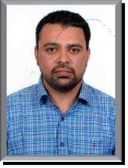 Dr. Asadulla Baig