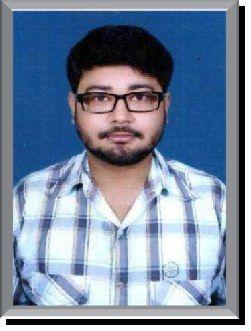 Dr. Abhinandan Mazumdar